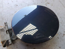 Mazda MX5 MK1 R-Limited Petrol Fuel Lid Cover Paint Code A5