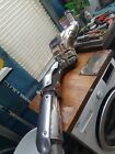 Bmw R1100gs Exhaust
