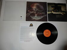 StarCastle Fountains of Light 1977 EXC 1st Epic PE 34375 Press Ultrasonic CLEAN