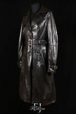 Cappotti e giacche da donna trench neri Taglia 46