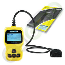 AutoDia SX45 Pro Scanner Diagnose für VAG Audi B4 A4 B5 A4 B6 B7 A1 A2 A3 TT A5