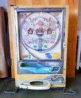 Vtg+1970s+Nishijin+Pachinko+Japanese+Pinball+Arcade+Machine+UnTESTED