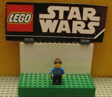 """STAR WARS  LEGO LOT MINIFIGURE   MINI FIG  """"  PADME   7131  """""""