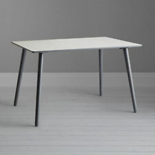 John Lewis Wooden Rectangle Kitchen & Dining Tables