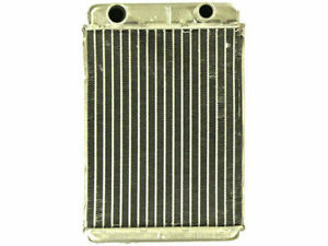 For 1975-1978 GMC C15 Heater Core 92468SM 1976 1977