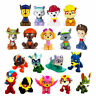 PAW Patrol - PAW Mini Figures *Choose Your Favourite*