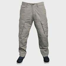 G-Star rovic Desert Loose tapered pantalones. tamaños diferentes colores & nuevo.