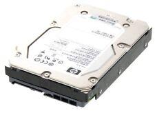 "HP EF0300FARMU 300GB 3.5"" LFF 6G SAS 15K 516810-001"