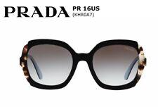 PRADA Women's sunglasses, Brand New