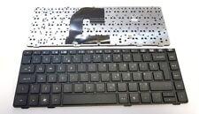 HP EliteBook 8460 8460p 8560w ProBook 6460b 6465 6465b KEYBOARD UK 635769-001