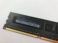 orig. Apple z.B. Elpida 4GB 1866MHz PC3 14900 DDR3 ECC RAM 240 Mac Pro 6.1 VAT