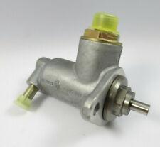 original Bosch Kraftstoffpumpe Diesel NEU 0440007018 Mercedes Benz W201 W140