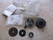 NOS Genuine Homelite Clutch Kit A-93867-A