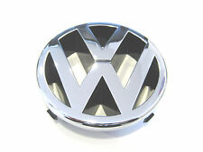 VW Polo 6N2 Lupo Passat B5 3B T4 GOLF MK4 front grille badge logo emblem