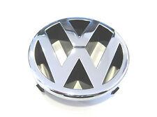 VW Polo 6N2 Lupo Passat B5 3B T4 GOLF MK4 kühlergrill emblem logo emblem