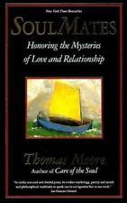 Family & Relationships Books United States 1950-1999 Publication Year