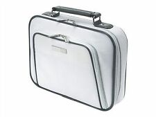 Dicota N24058P Laptop Bag