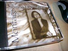 Shirley Montague - Montage LABRADOR NEWFOUNDLAND Neil Bishop Billy Sutton NEW