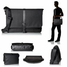 c25ce09cb8d5 Calvin Klein мужские сумки на плечо | eBay