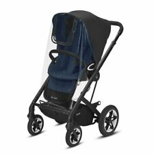 Cybex Gold - Rain Cover For Pushchair Talos S Lux New