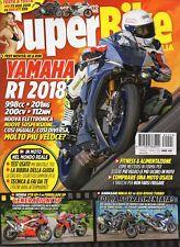 SuperBike 2018 3.Motore Triumph Moto 2,Panigale 959 vs F3 800 2018,VTR SP1 CBR