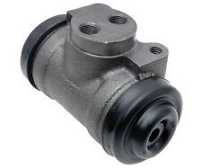 Drum Brake Wheel Cylinder-Element3 Rear Raybestos WC37279 fits 73-74 Dodge RM300