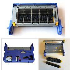 Main Brush + Brush Frame Parts For iRobot Roomba 527 529 560 650 780 Series