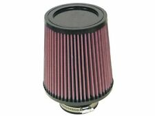For 2004-2006 Volvo S40 Air Cleaner Assembly K&N 46854RW 2005 2.5L 5 Cyl T5