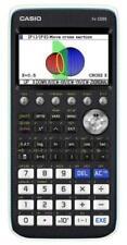 Casio FX-CG50 Calcolatrice Grafica Senza CAS con Display - Nero