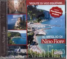 Nino Fiore: Il Meglio D Nino Fiore - CD