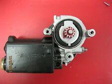 1956  1976  CORVETTE GM POWER WINDOW MOTOR REBUILT  RT (1 YEAR WARRANTY)