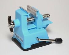 Eclipse Pro's Kit Mini-Tabletop Suction Vise Clamp for Hobby Models, From USA