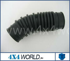 For Toyota Hilux SURF Air Intake Hose - 2LTE