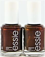 essie Nail Polish - ready to boa, 0.46 fl oz - Set of Two