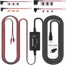 312GW 612GW Duo HD 412GW Nextbase tablero con Ventosa para 112,212 512GW