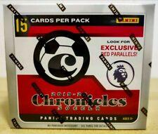 Preorder 2019-20 Panini Chronicles Soccer Tmall EPL Mini Hobby Box GREENWOOD?