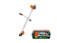 Stihl Toy Strimmer 04649370000