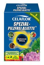 SCOTTS Celaflor® Spezial-Pilzfrei Aliette, 5 x 10 g