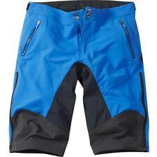 Madison Addict Men's DWR Shorts Royal Blue Small CL84913