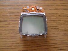Nokia 7110 Display als Ersatzteil oder für Arduino nutzbar *Gebraucht*