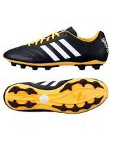Adidas Junior Fußballschuhe adidas Pathique Gloro 16.2 Hg Jungen Fußballschuhe