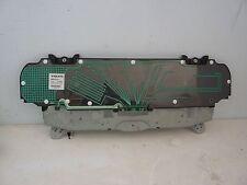 Antenne Verstärker Steuergerät Volvo XC90 T6 8651013-1