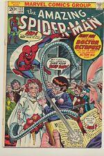 The Amazing Spider-man #131 ( April 1974, Marvel)