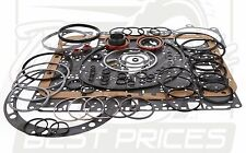 Ford A4LD Overhaul Gasket and Seal Rebuild Kit 1985-95