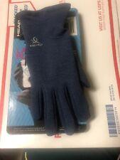 NEW Ladies Digital Running Glove Gloves  W/Sensatec Touch Screen Compatible M