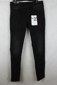 Opus Elma Shadow Jeans Damen Gr.38 L32,neu