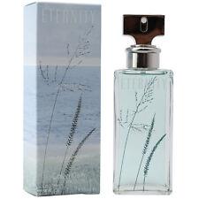 Calvin Klein Eternity Summer 2006 EDP 100 ml Eau de Parfum Spray