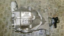 BMW G30 G31 Hinterachsgetriebe Differential Rear Axle 3,46 8654619