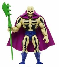 NEW MASTERS OF THE UNIVERSE ORIGINS SCARE GLOW 5.5 ACTION BATTLE FIGURE 2020