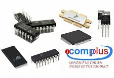 ATMEGA644-20AU IC-TQFP44 Microcontroller 8Bit 64KBit FLASH ROHS